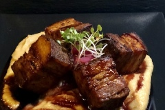 Pork-Belly_2