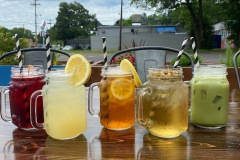 Summer-Time-Ice-Drinks-
